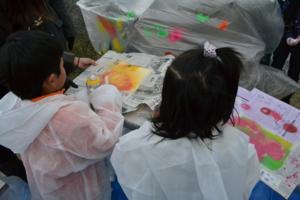 f:id:japanfoundation:20120106204438j:image