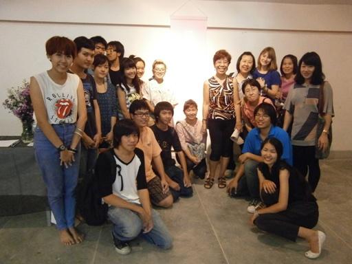 f:id:japanfoundation:20120113164608j:image