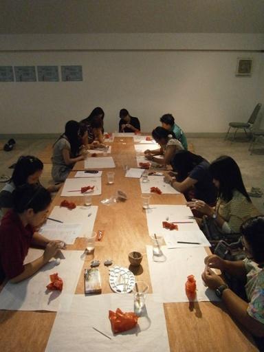 f:id:japanfoundation:20120113164609j:image