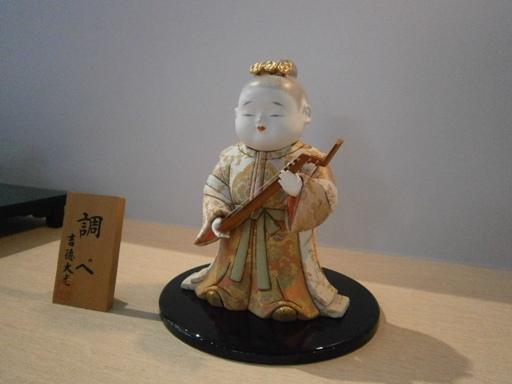 f:id:japanfoundation:20120113164612j:image