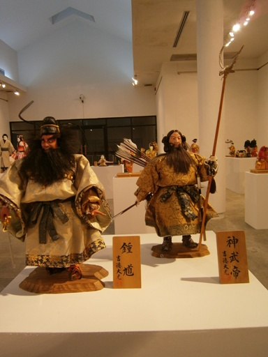 f:id:japanfoundation:20120113164832j:image
