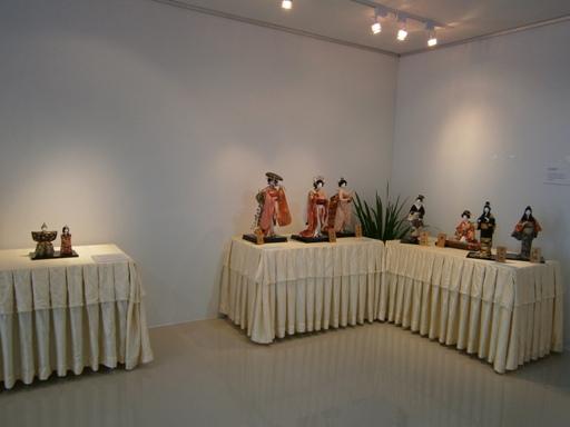 f:id:japanfoundation:20120113165557j:image