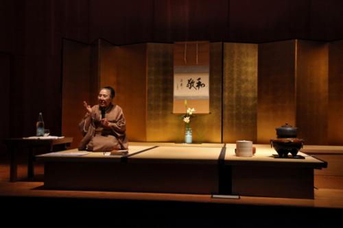 f:id:japanfoundation:20120316095525j:image