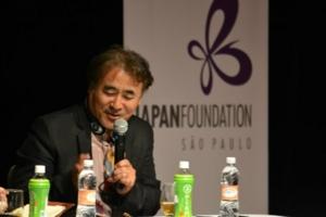 f:id:japanfoundation:20120405110041j:image