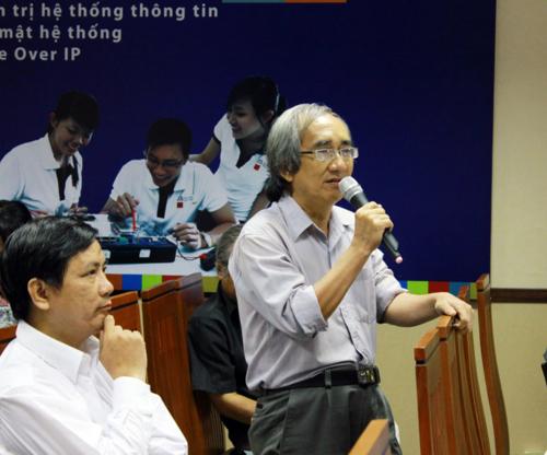 f:id:japanfoundation:20120509135613j:image