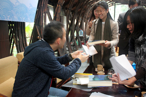 f:id:japanfoundation:20120509135617j:image