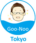 f:id:japanfoundation:20121019181817j:image