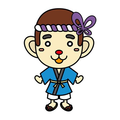 f:id:japanfoundation:20121019182254j:image