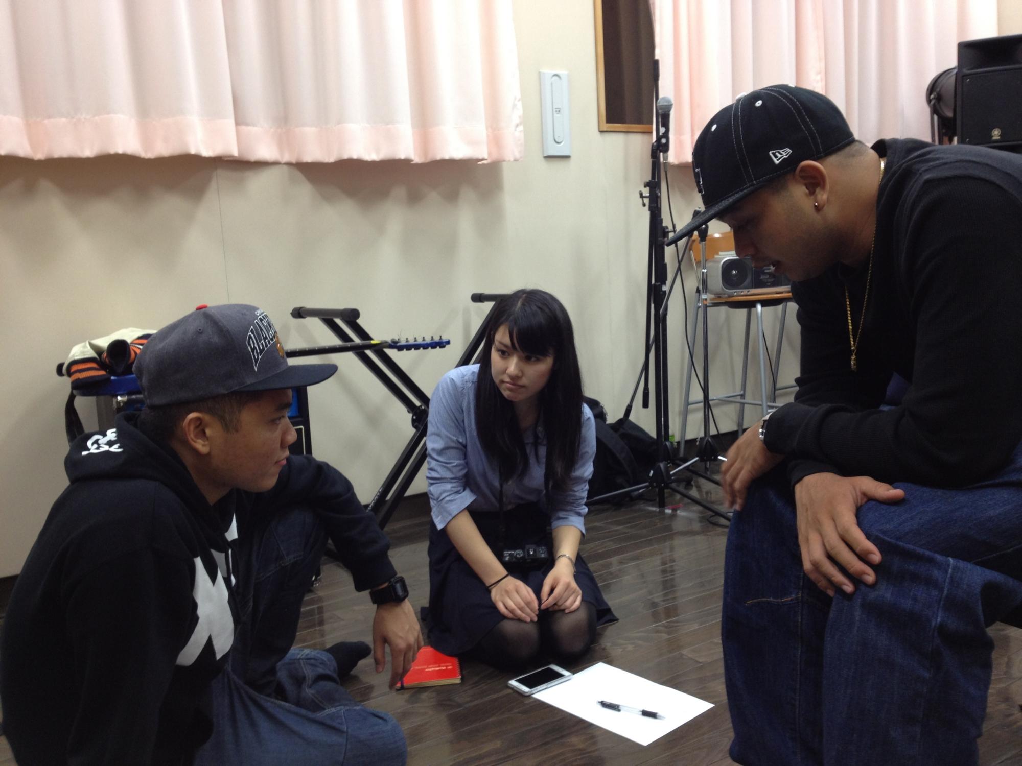 f:id:japanfoundation:20121030120548j:image:w640