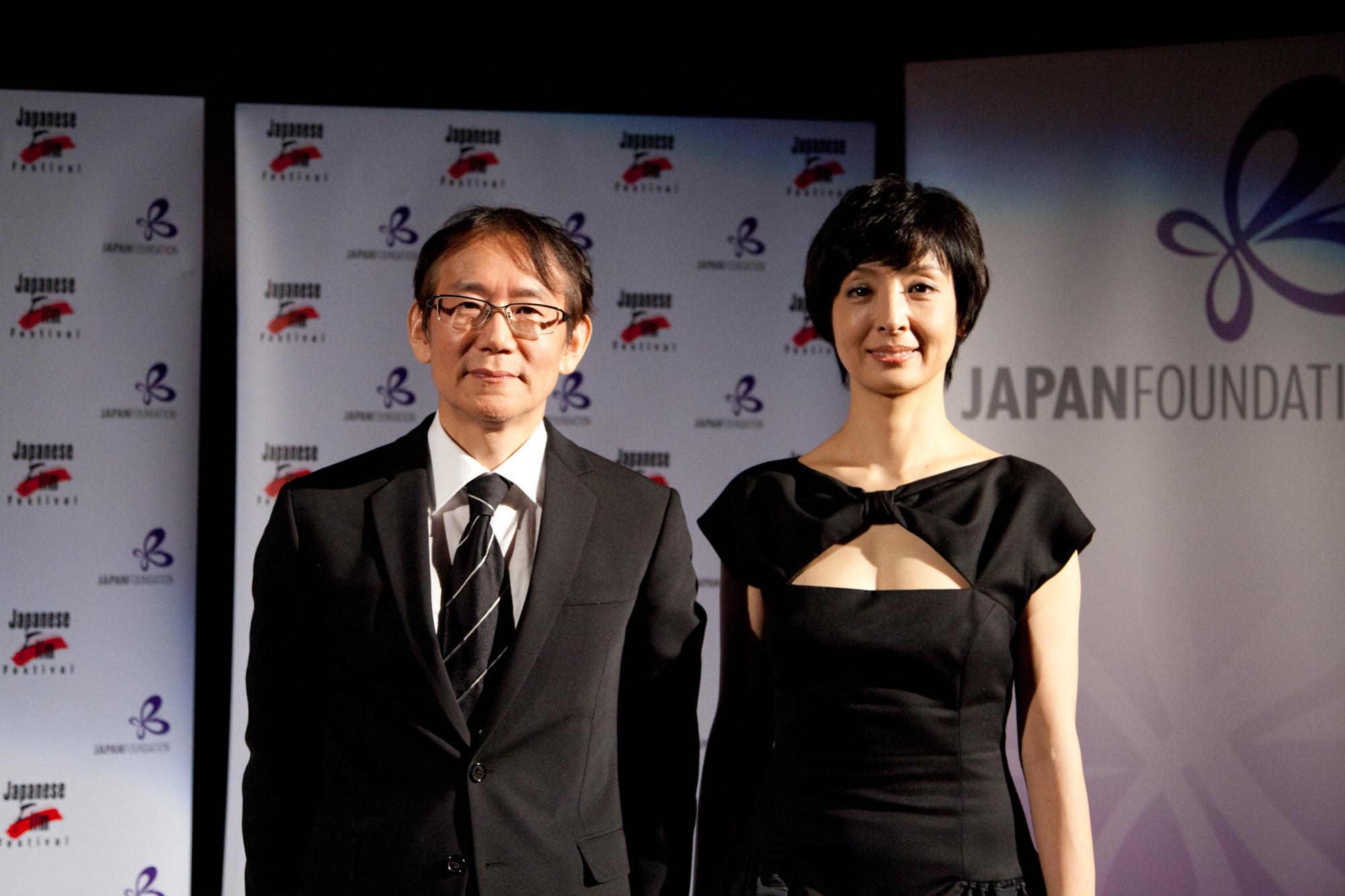 f:id:japanfoundation:20121207160803j:image:w360