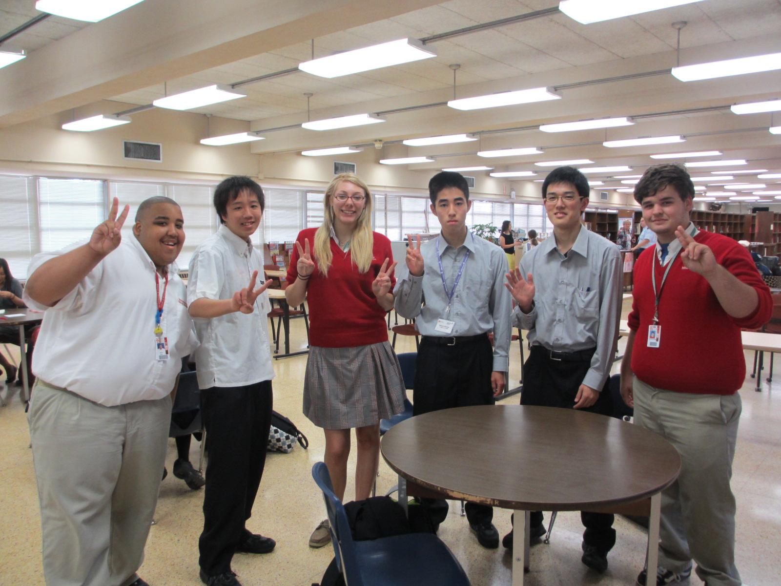f:id:japanfoundation:20121228222422j:image:w360