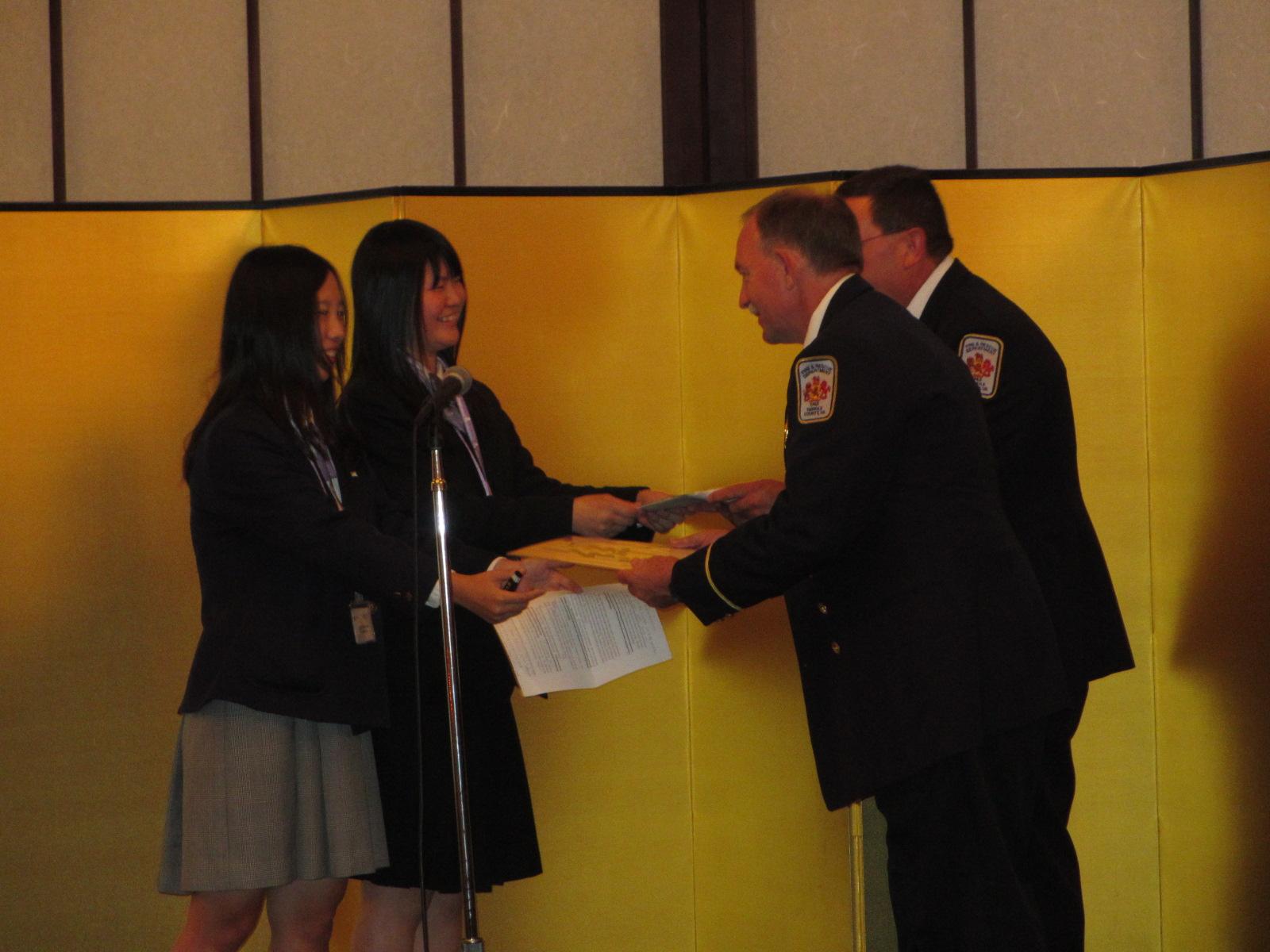 f:id:japanfoundation:20121228222427j:image:w360