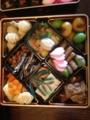f:id:japanfoundation:20130101233040j:image:medium
