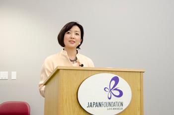 f:id:japanfoundation:20130425074235j:image