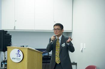 f:id:japanfoundation:20130425074237j:image