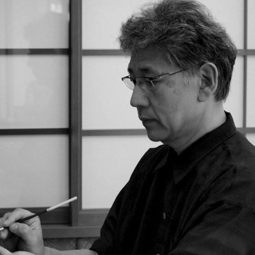 f:id:japanjoboji:20161101201216j:plain