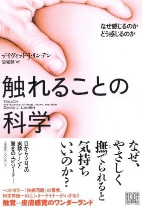 f:id:japanjoboji:20170103205623j:plain