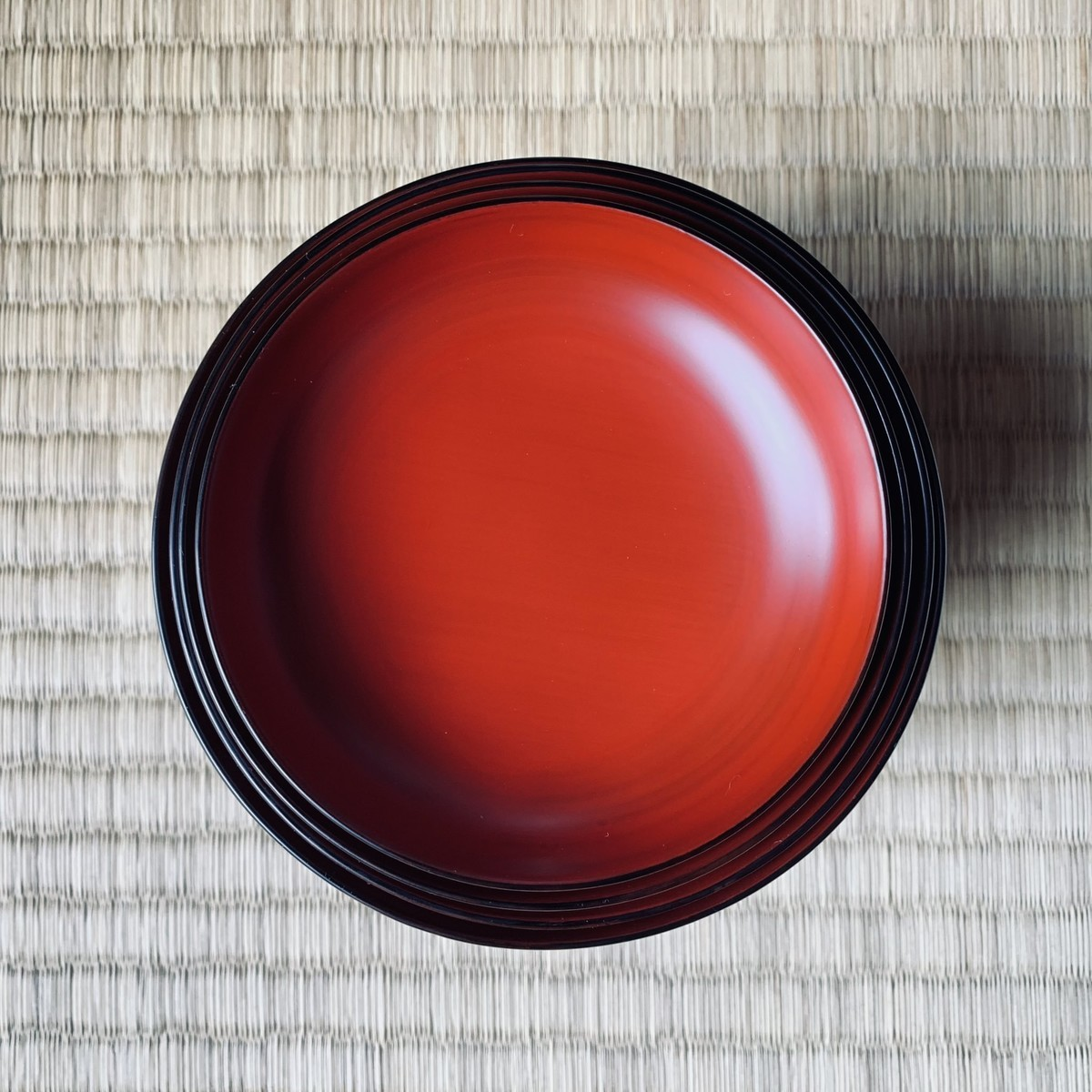 f:id:japanjoboji:20190923085211j:plain