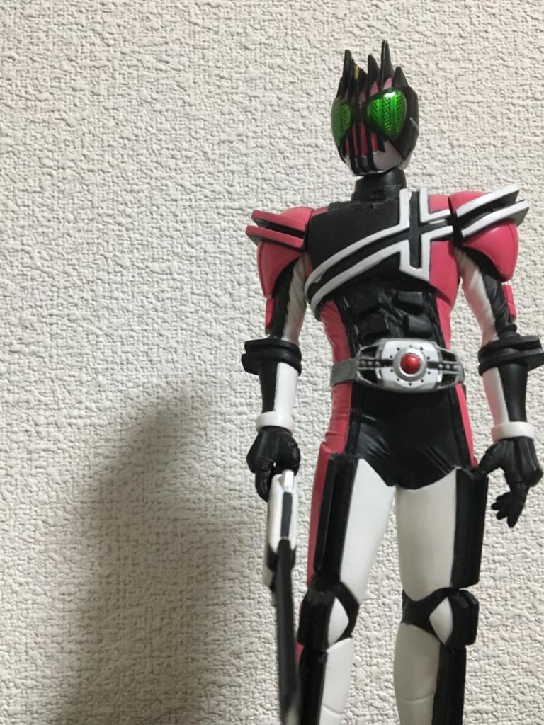 f:id:japanmemory3425:20170426221132j:plain