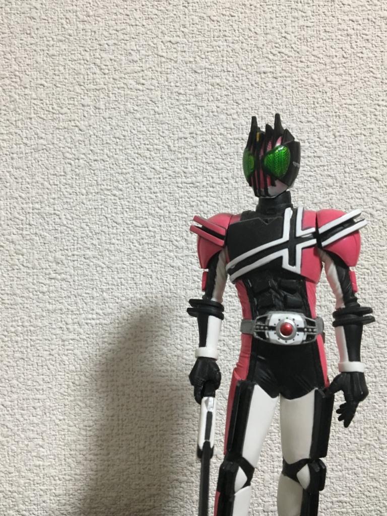 f:id:japanmemory3425:20170426221356j:plain