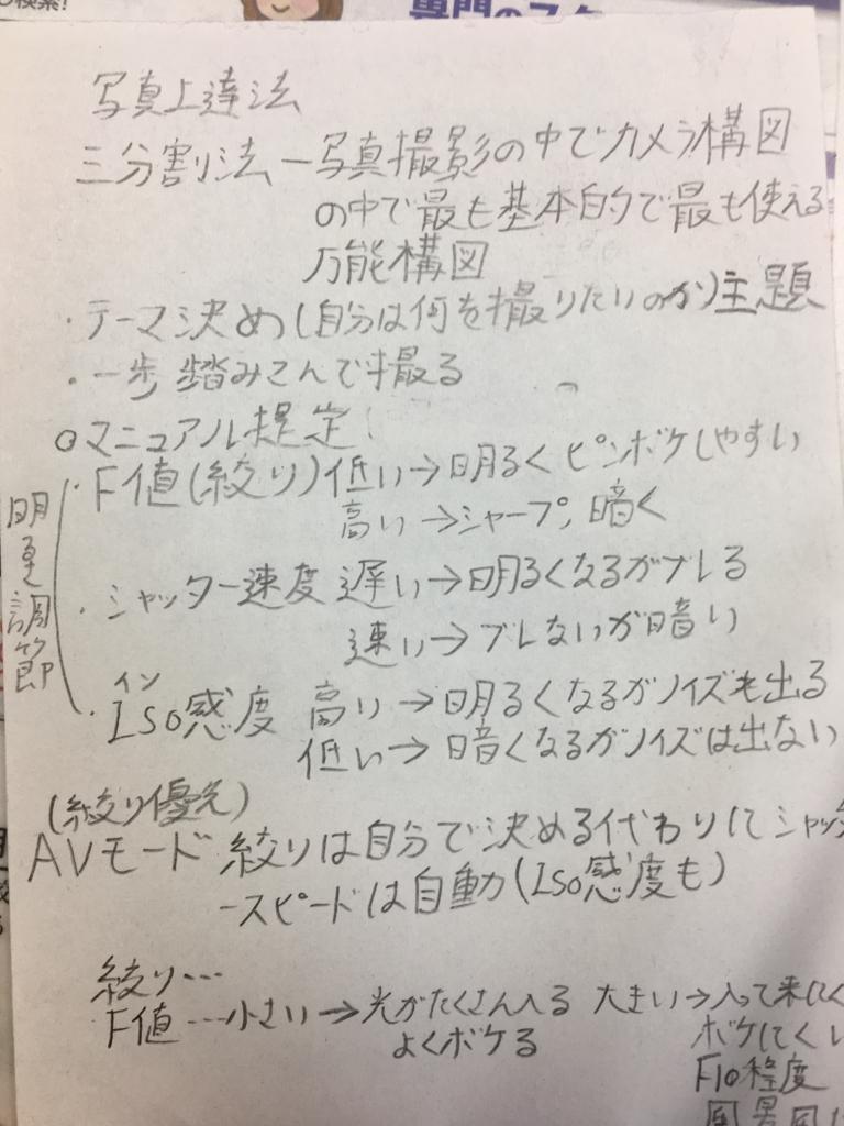 f:id:japanmemory3425:20170430003757j:plain