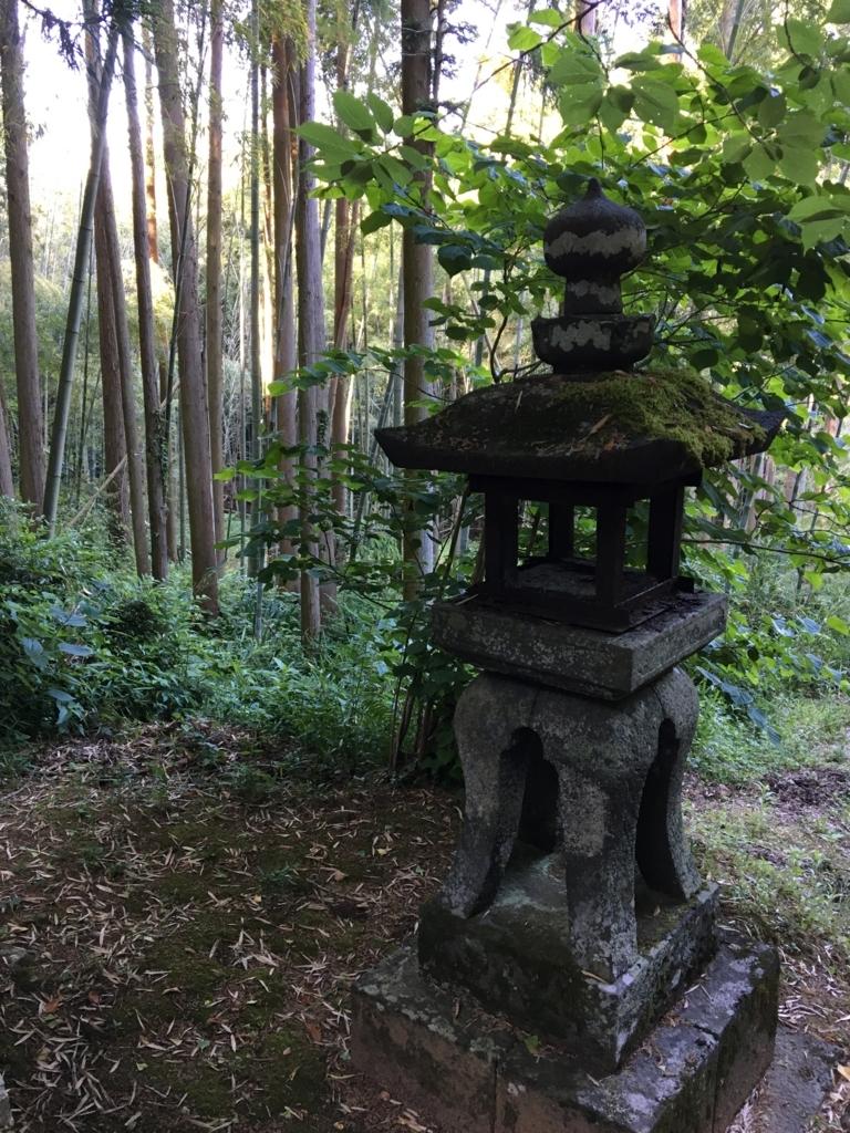 f:id:japanmemory3425:20170531222526j:plain