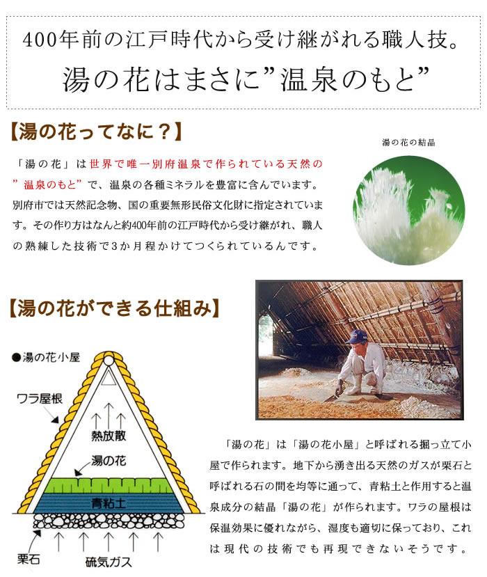 【るんるんの湯の評判の秘密】口コミで評価が高い入浴剤の公式サイトをチェック:runrunnomotokuchikomi.hatenablog.com:20160128134222j:plain