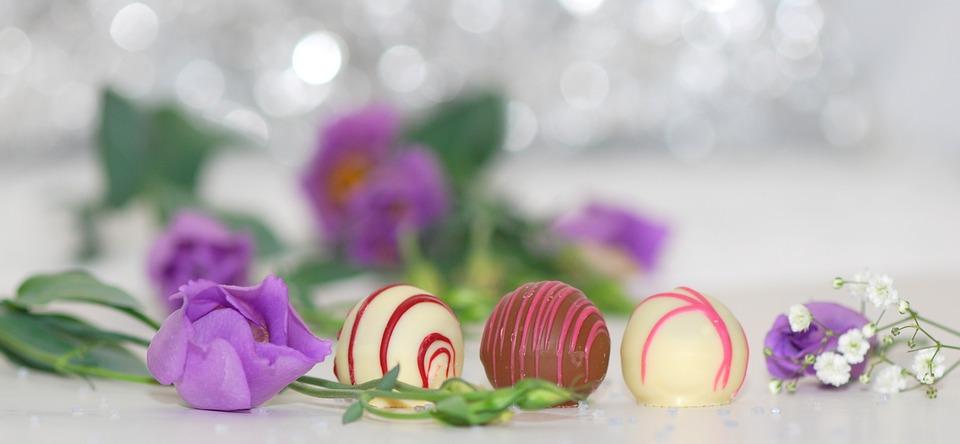 バレンタインの手作りキットは友チョコ義理チョコにもオススメ