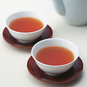 【えぞ式すーすー茶の成分】花粉症に効果ありと言っても成分は何?:susucha.hatenablog.jp:20160220195929j:plain