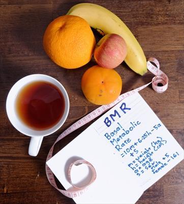 ローフードを利用した食事療法とは!?酵素で免疫力を上げる方法:www.ganyobou.link: