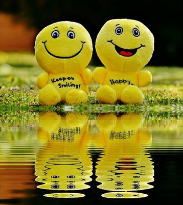 笑う事で免疫力もどんどん上がっていく事実:www.ganyobou.link:
