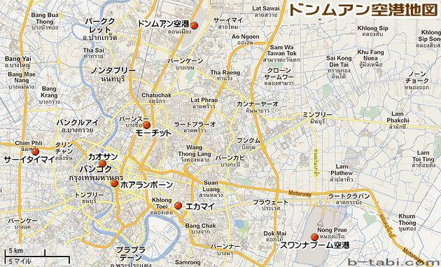 f:id:japanosuke:20161230010212j:plain