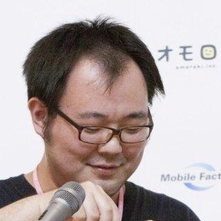 f:id:japanperlassociation:20200120132330p:plain:w200