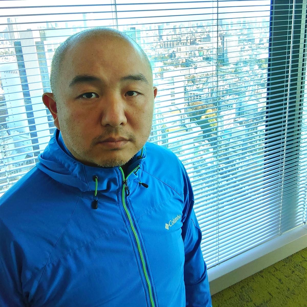 f:id:japanperlassociation:20200120132739j:plain:w200