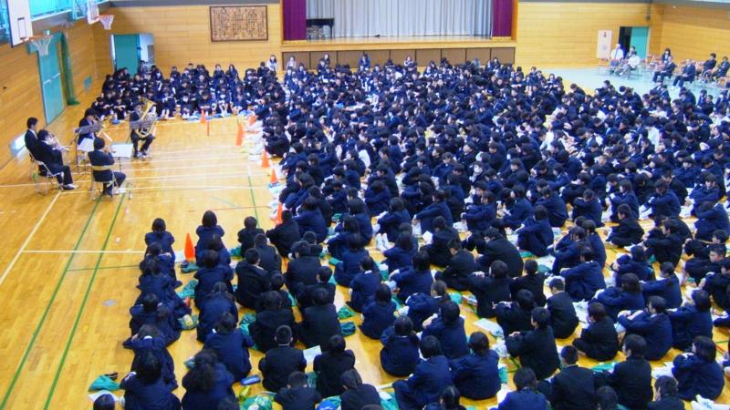 f:id:japanphilblog:20110512121106j:image:w360