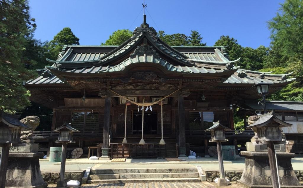 f:id:japanplatform:20160725160925j:plain