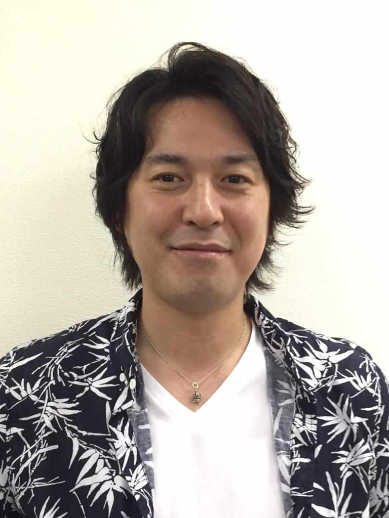 f:id:japanplatform:20160804180451j:plain
