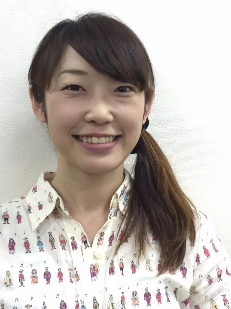 f:id:japanplatform:20160804180549j:plain