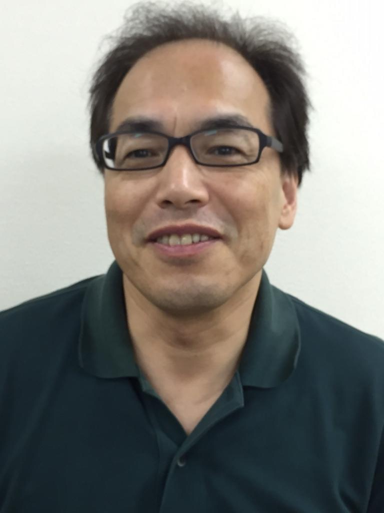 f:id:japanplatform:20160804180602j:plain