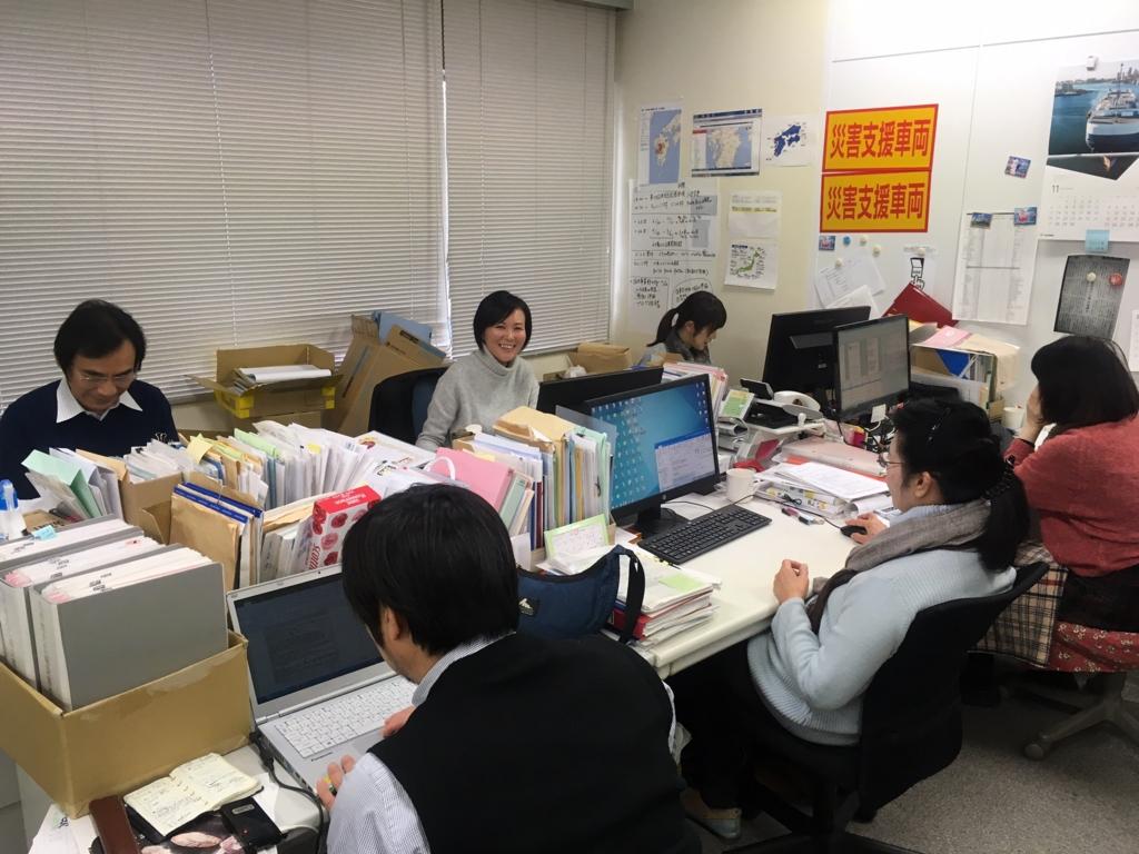 f:id:japanplatform:20161207111034j:plain