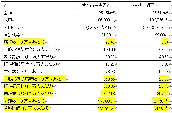 f:id:japanplatform:20170814173114j:plain