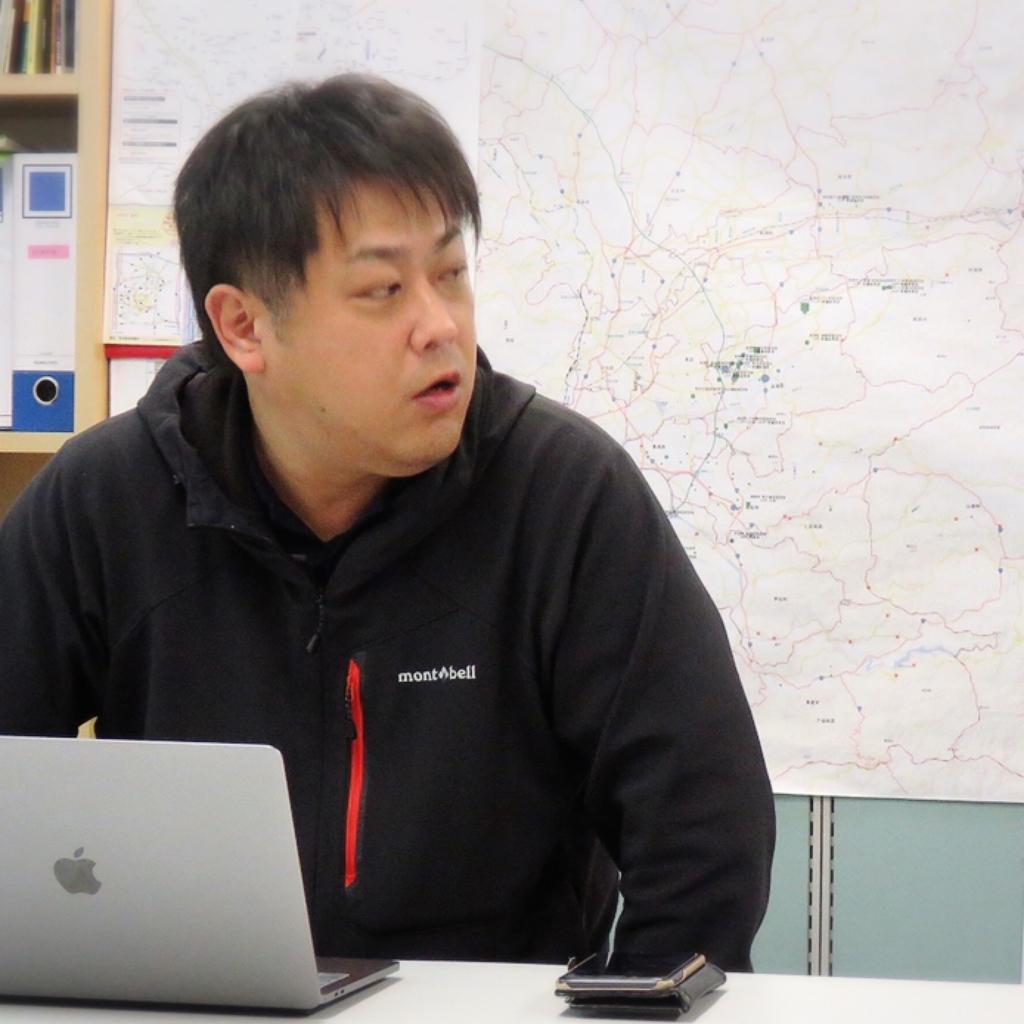 f:id:japanplatform:20181207152204j:plain