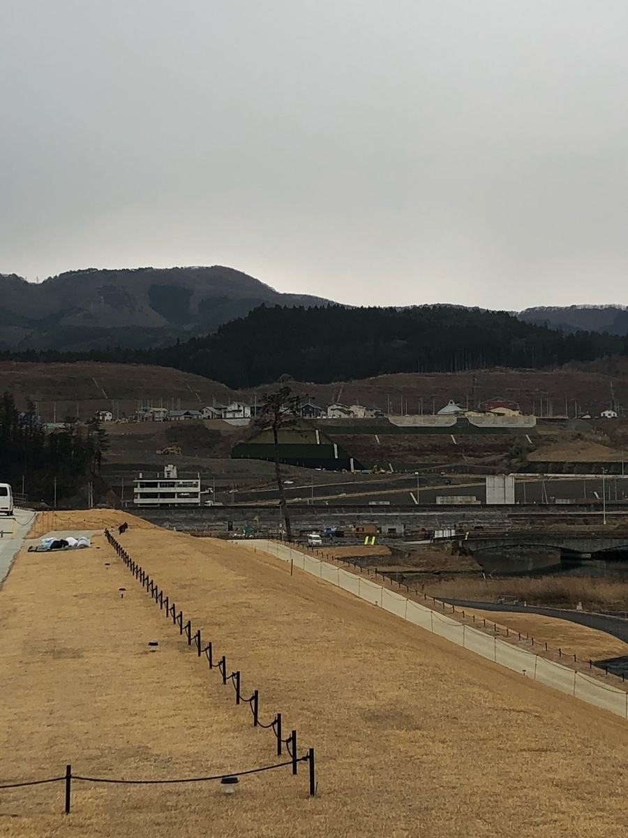 f:id:japanplatform:20200225121241j:plain