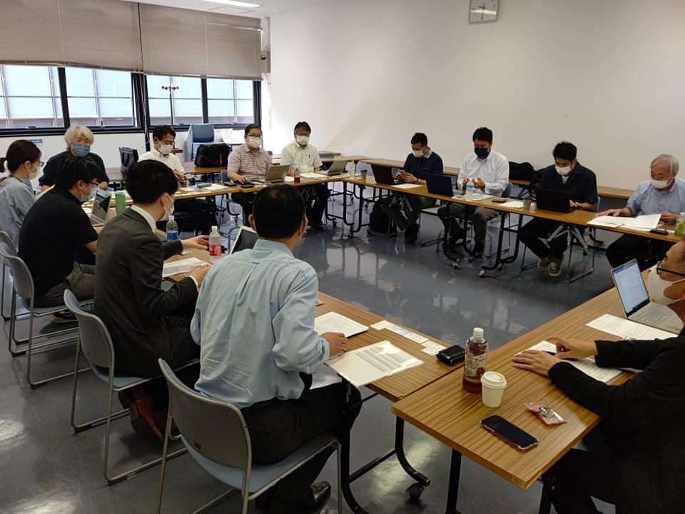 f:id:japanplatform:20211011154633j:plain