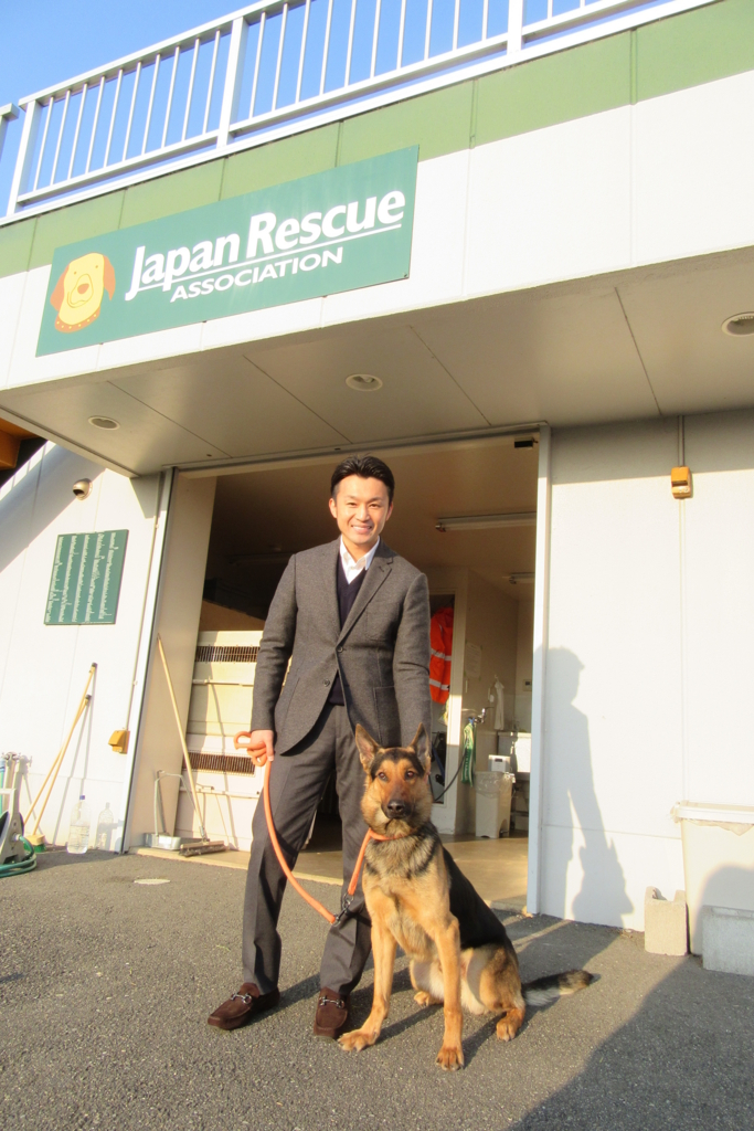 f:id:japanrescue1995:20170401171519j:plain