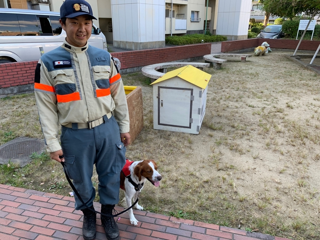 f:id:japanrescue1995:20181028140634j:plain