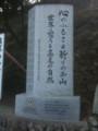 20110122134631