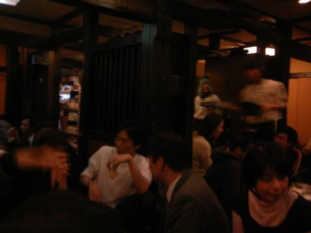 f:id:japanrock_pg:20080307231506j:image