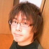 f:id:japanrock_pg:20080829133321j:image