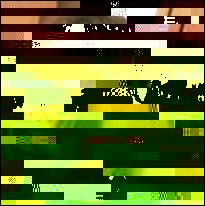 f:id:japanrock_pg:20080829133323j:image